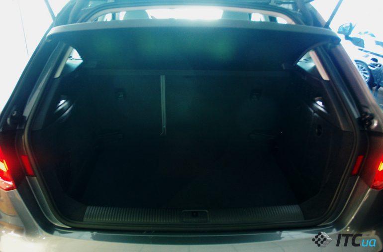 Автомобили Audi за полцены: разбираемся в сути предложения