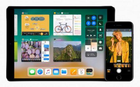 В iOS 12 разработчики сфокусируются на повышении производительности и стабильности, отложив внедрение новых функций до следующей версии ОС
