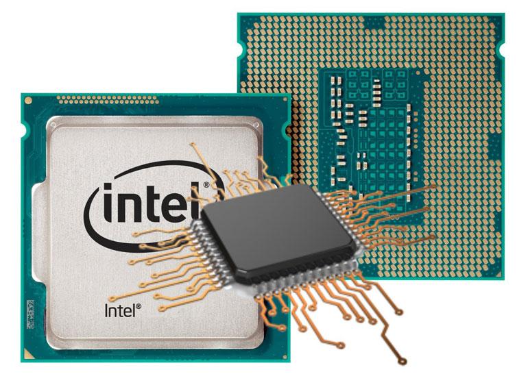 Профессионалы побезопасности обнаружили новейшую серьезную уязвимость впроцессорах Intel