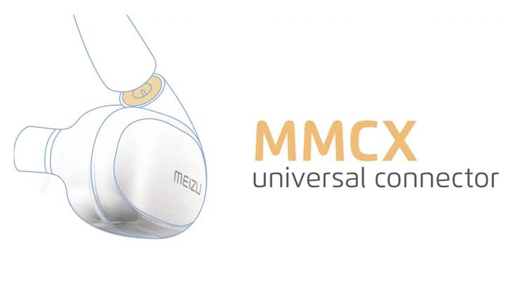 Meizu представила «голые» наушники-трансформеры Live иFlow Bass за $93