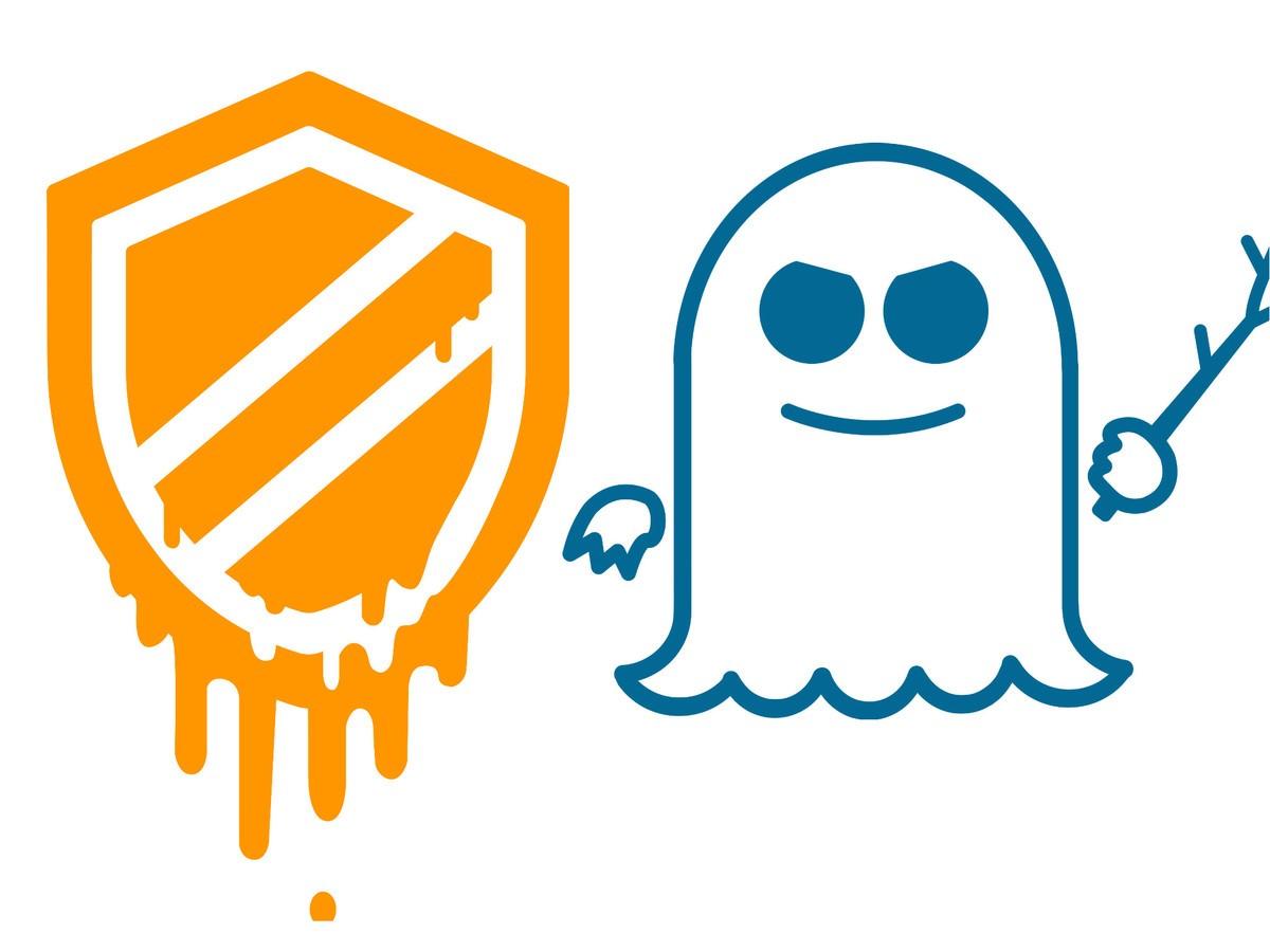 Работа процессоров Intel замедлилась после устранения уязвимостей