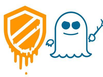 Intel утверждает, что не только ее чипы подвержены уязвимости. В зоне риска оказались почти все устройства, выпущенные за последние 20 лет