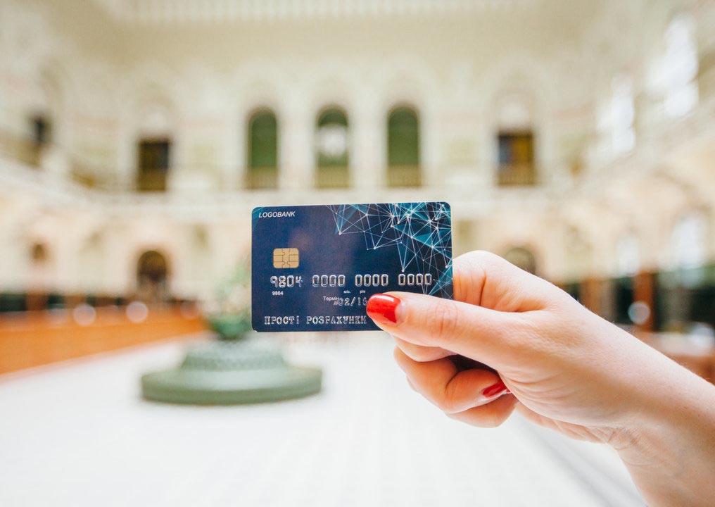 ВКабмине предлагают обязать всех субъектов хозяйствования установить платежные терминалы