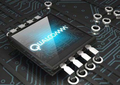 Qualcomm анонсировала производительный и энергоэффективный 2-ядерный процессор QCC5100 для беспроводных наушников