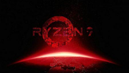 AMD выпускает обновления прошивок для процессоров Ryzen и EPYC, устраняющее уязвимость Spectre