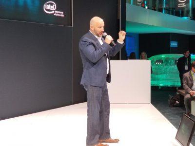 Intel уже начала отгружать 10-нм чипы Cannon Lake, но не спешит делиться подробностями