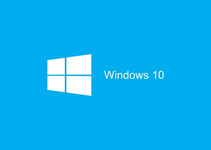 В Windows 10 появится аналог функции «Не беспокоить»