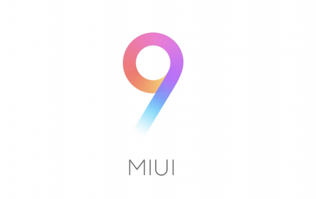 40 – столько смартфонов и планшетов Xiaomi получат обновление пользовательской оболочки MIUI 9
