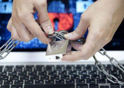 Нацполиция разработала законопроект, в котором предлагает блокировать сайты «по европейским нормам»