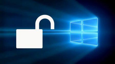 Специалисты Google Project Zero второй раз за неделю раскрыли уязвимость в ПО Microsoft до выхода патча, на сей раз – в Windows 10