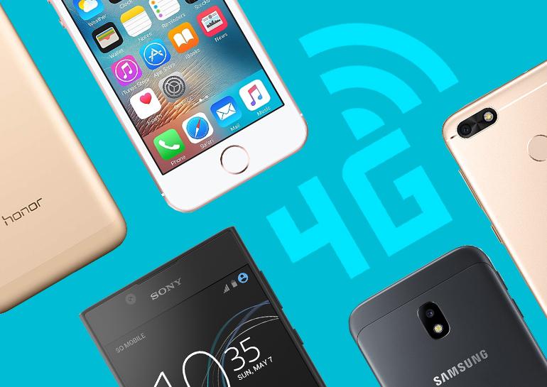 36cc4fc420775 10 недорогих смартфонов с поддержкой 4G - ITC.ua