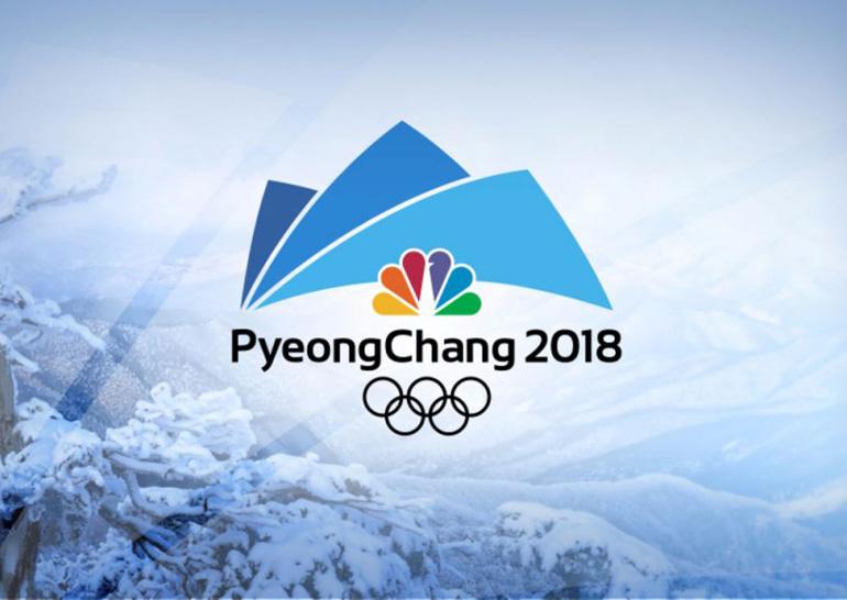 Официально подтверждён факт хакерской атаки на серверы Олимпиады 2018