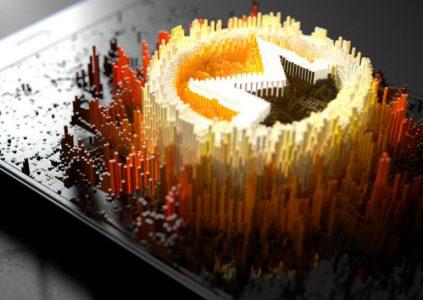 Выявлена сеть сайтов, для которых миллионы Android-смартфонов майнили Monero на тысячи долларов