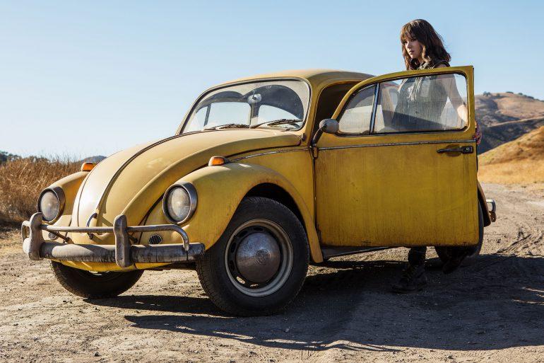 """После выхода """"Bumblebee: The Movie"""" Hasbro и Paramount возьмут паузу до 2021 года для работы над полной перезагрузкой франшизы о Трансформерах"""