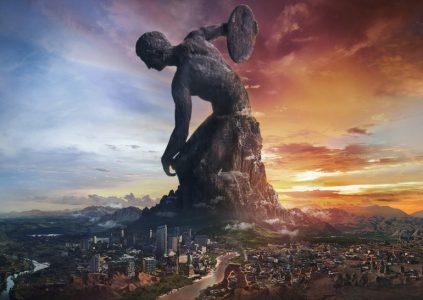 Sid MeierТs Civilization VI: Rise and Fall Ц в ожидании «олотого века