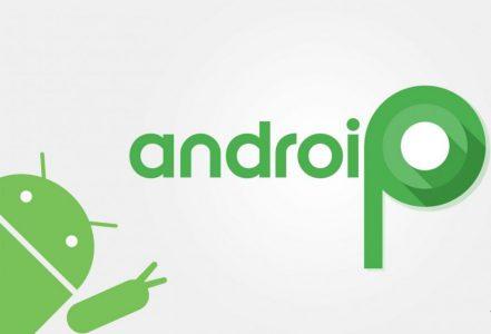 В Android P может появится «антишпионская» функция, которая не даст приложениям использовать камеру в фоновом режиме