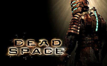 На EA Origin бесплатно раздают шутер Dead Space, предложение ограничено по времени