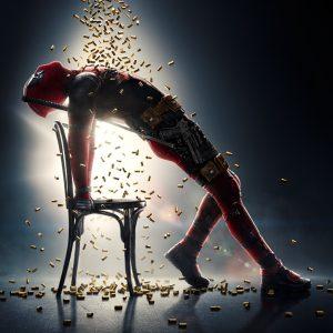 Вышел первый полноценный трейлер фильма Deadpool 2 / «Дэдпул 2», в котором нас знакомят с Кейблом