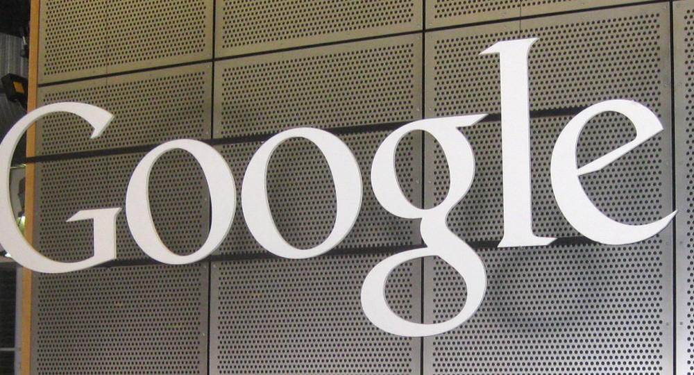 В прошлом году Google выплатила около $3 млн за уязвимости, найденные в ее продукции