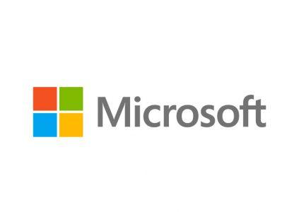 Microsoft смогла нарастить доходы, но получила убыток из-за налоговой реформы в США