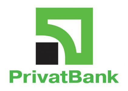 Впервые количество активных пользователей мобильной версии «Приват24» превысило число пользователей веб-версии
