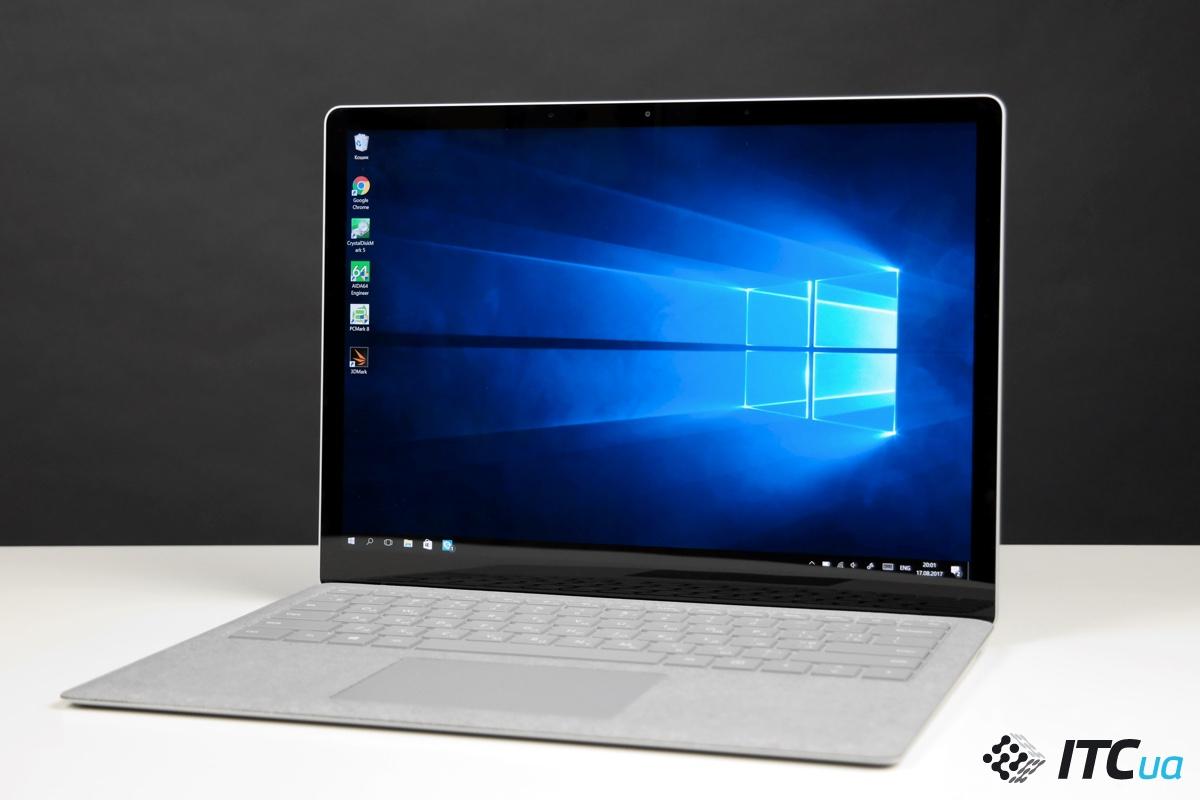 Спустя более 2,5 лет Windows 10 обошла Windows 7 по распространенности во всем мире