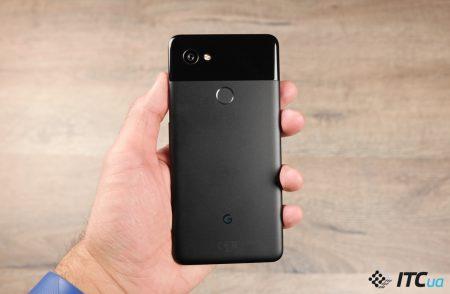 Процессор Pixel Visual Core в Google Pixel 2 на самом деле даже не используется стандартным приложением камеры смартфонов. Он там просто не нужен