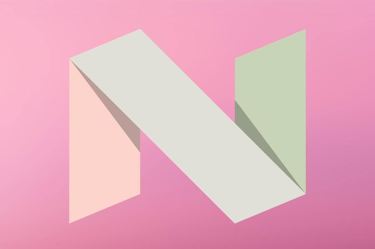 Nougat стала самой известной версией андроид