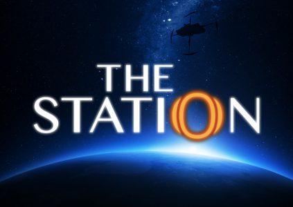 The Station: наблюдение за наблюдателями