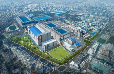 Новые SoC Qualcomm Snapdragon с модемами 5G будут производиться по 7-нанометровому техпроцессу на мощностях Samsung, а не TSMC