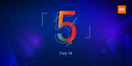 Послезавтра в Индии Xiaomi представит не только смартфон Redmi Note 5, но и модель Redmi Note 5 Pro с SoC Snapdragon 636 и сдвоенной камерой - ITC.ua