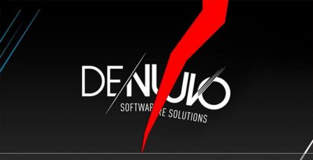 Denuvo дайджест: CPY снова на коне, неудача Ubisoft, украинский Шерлок Холмс на свободе, а Тетрис под железным занавесом