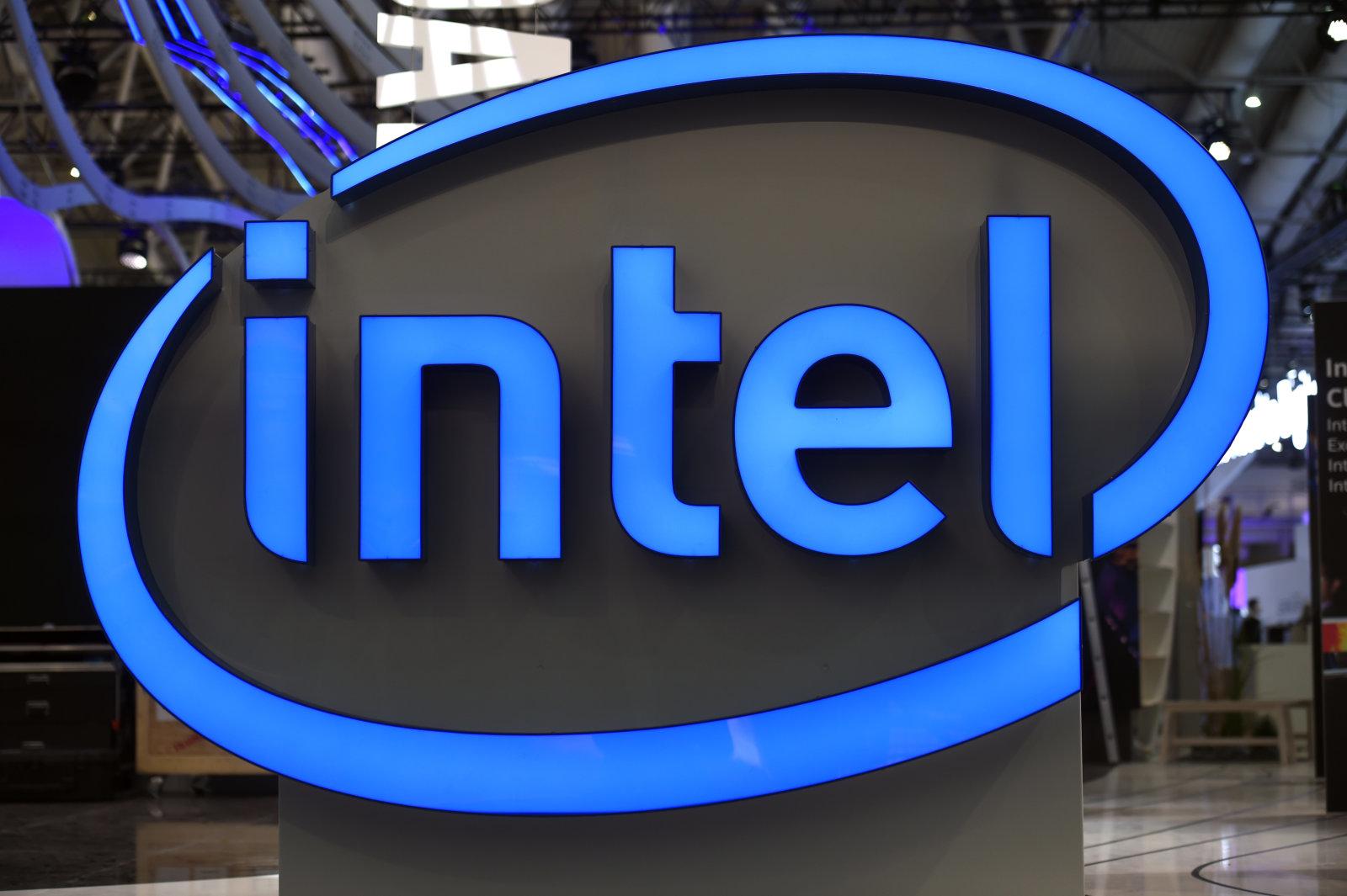 Intel выпустила новую заплатку для чипов Skylake, устраняющую уязвимость Spectre