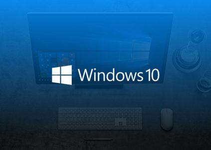 В Windows 10 появится упрощённая процедура подключения Bluetooth-устройств