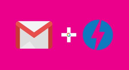Google добавит в Gmail возможность просмотра страниц напрямую из писем и позволит сторонним приложениям использовать функцию Smart Reply - ITC.ua