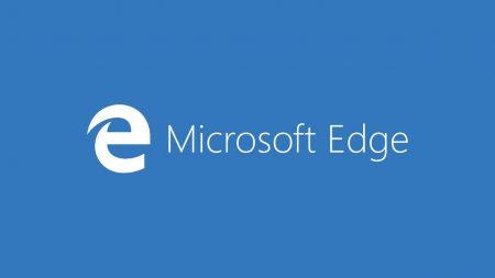 «Никогда такого не было»: Google раскрыла серьезную уязвимость в браузере Microsoft Edge раньше выпуска заплатки