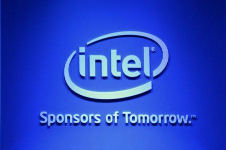 Intel выпустила новую заплатку от Spectre для процессоров Kaby Lake, Coffee Lake и Skylake