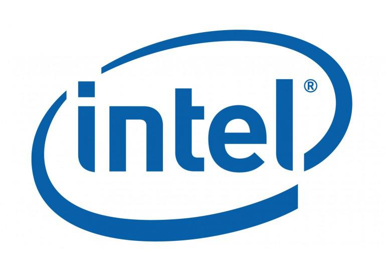 В этом году Intel выпустит «умные» очки слазерным проектором