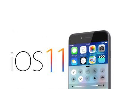 Ошибка в iOS приводит к сбою iPhone и блокированию доступа к мессенджерам при получении специфического символа - ITC.ua
