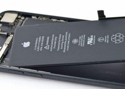 Apple пытается заполучить долгосрочные контракты на поставку кобальта, опасаясь дефицита из-за роста производства электромобилей