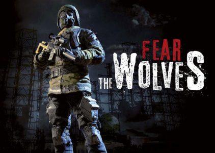Разработчики S.T.A.L.K.E.R. анонсировали постапокалиптическую игру Fear The Wolves в жанре Battle Royale: с радиацией и мутантами - ITC.ua