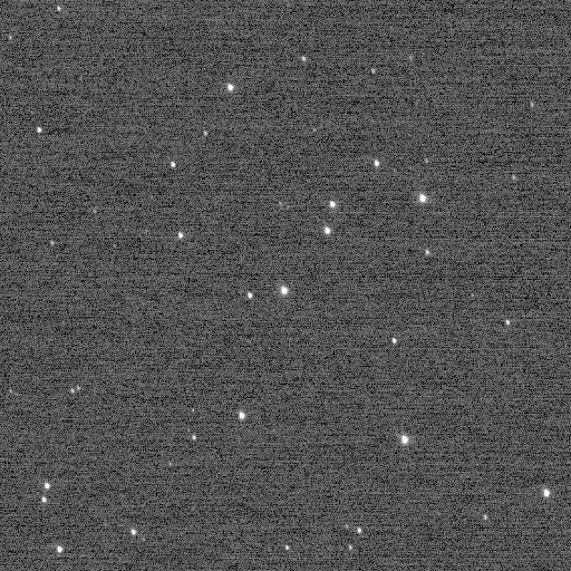 «Самая далекая от Земли фотосессия»: Станция «Новые горизонты» побила рекорд «Вояджера 1», продержавшийся более 27 лет