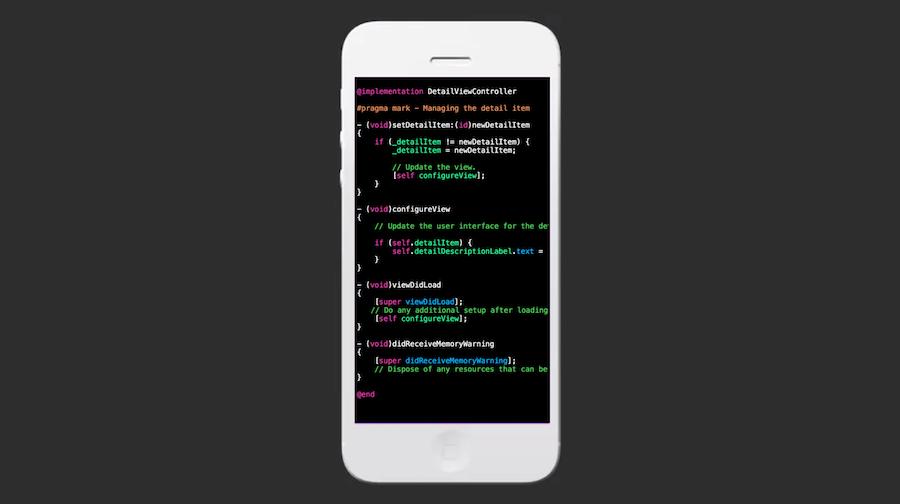 «Крупнейшая утечка в истории»: На GitHub опубликовали исходный код загрузчика iOS