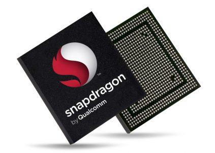 Qualcomm Snapdragon 855, вероятно, станет первой 7-нанометровой SoC