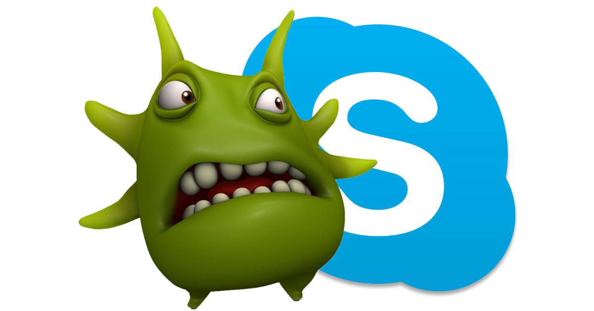 Критическая уязвимость в Skype заставила Microsoft капитально переделать весь код ПО