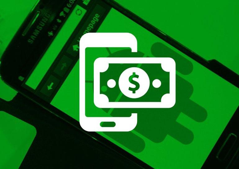 Киберполиция выявила двух студентов, создавших и распространявших Android-приложение для кражи данных мобильного банкинга
