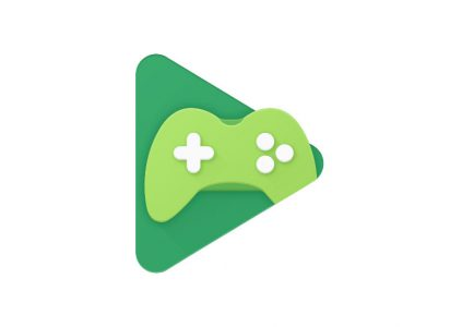 Google работает над стриминговым игровым сервисом Yeti и собственной игровой консолью