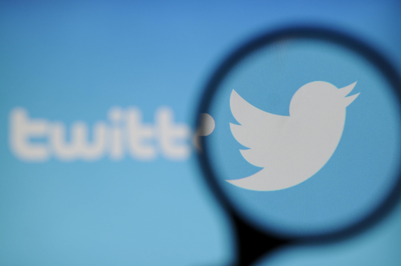 Twitter впервые за все свои 12 лет существования завершил квартал с прибылью