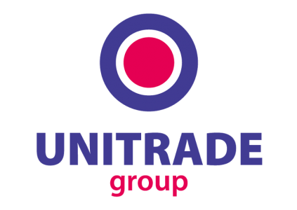 Unitrade Group: Итоги 2017 года. Планы на 2018 год