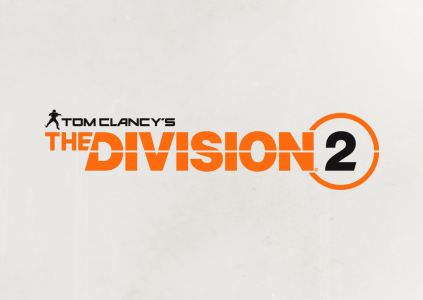 Анонсирована игра Tom Clancy's The Division 2, но пока что без подробностей и сроков релиза